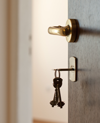 Arvada City Locksmith Arvada, CO 303-214-7043
