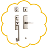 Arvada City Locksmith, Arvada, CO 303-214-7043